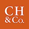 Chappuis Halder's Company logo