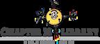 Chapter's Company logo