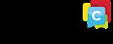 ChapterSpot's Company logo