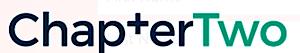 ChapterTwo 's Company logo