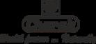 Charak Pharma's Company logo