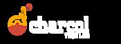 Charcol Tech Lab's Company logo