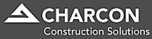 Charcon Construction Solutions Group's Company logo