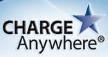 CHARGE Anywhere's Company logo