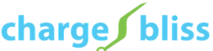 Charge Bliss's Company logo