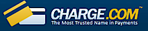 Charge's Company logo