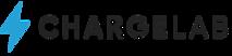 ChargeLab's Company logo