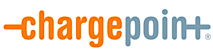 ChargePoint's Company logo