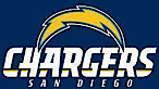 Chargers's Company logo