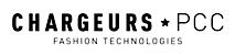 Chargeurs's Company logo