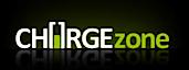 Chargezone.co.uk's Company logo