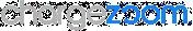 Chargezoom's Company logo