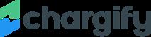 Chargify's Company logo