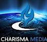 Charisma Media's Company logo