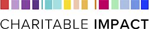 Charitable Impact's Company logo