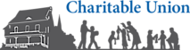 Charitable Union's Company logo