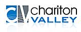 Chariton Valley Telephone's Company logo