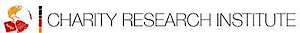 Charity Research Institute's Company logo