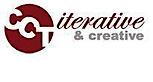 Charity Tran's Company logo