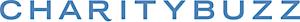 Charitybuzz's Company logo