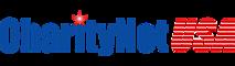 CharityNet USA's Company logo