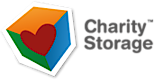 CharityStorage's Company logo