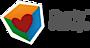 CharityStorage's company profile