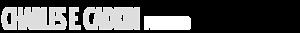 Charles Cadkin's Company logo