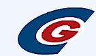 Charles E. Gillman Company's Company logo