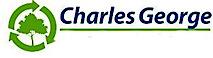 CGC's Company logo