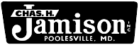Charles H Jamison's Company logo