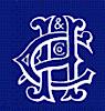 Charles Heaven's Company logo