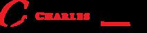 Charles Honoris's Company logo