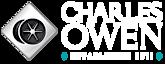Charles Owen And Company (Bow)'s Company logo
