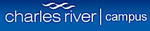 Charles River Laboratories International's Company logo