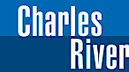 Charles River Systems's Company logo