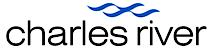 Charles River's Company logo