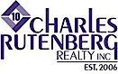 Charles Rutenberg Realty's Company logo