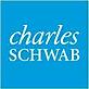 Charles Schwab's Company logo