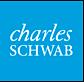 Schwab's Company logo