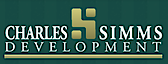 Charles V Simms's Company logo