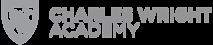 Cowspots's Company logo