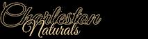 Charleston Candles And More's Company logo