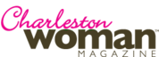 Charleston Woman Magazine's Company logo