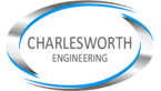 Charlesworth Engineering's Company logo