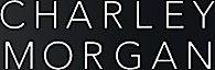 Charley Morgan Intl's Company logo