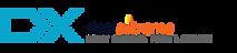 Charleys Corner 1's Company logo