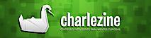 Charlezine's Company logo