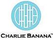 Charlie Banan's Company logo