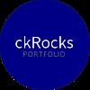 Charlie Kleiman's Company logo